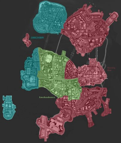 File:Saints Row 4 Gang Map.jpg