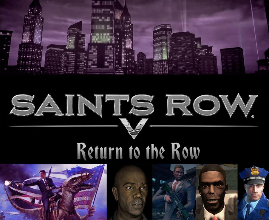 Saints Row V Return to the Row.jpg