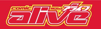 File:ComicAlive-banner02.jpg
