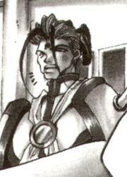 Jiroushin Manga 001