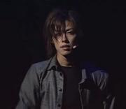 Cho Gonou Musical 001