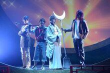 Saiyuki Burial Musical 002