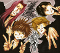 Sanzo Party Reload gall48