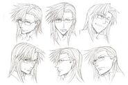 Tenpou sketch