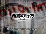 Episode 14: The Whereabouts of the Miracle