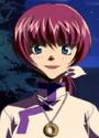 Mifa Premium OVA Character Box