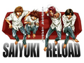 Sanzo Party Reload gall56