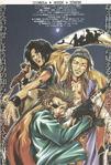 Homura Shien Xenon gall11