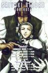 Saiyuki RELOAD chxx pg004
