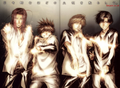 Sanzo Party Reload gall05
