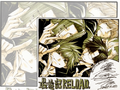 Sanzo Party Reload gall47