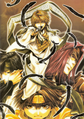 Sanzo Party Reload gall74