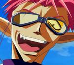 Ensui Premium OVA 002