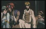 Saiyuki Requiem 008