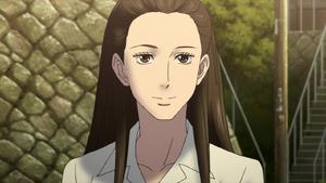 Yurika Fukahori