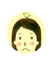File:Yuki Kodama.jpg