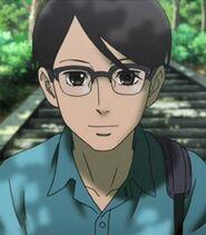 KaoruNishimi