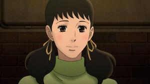 Ritsuko1