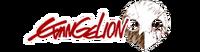Logo Evangelion