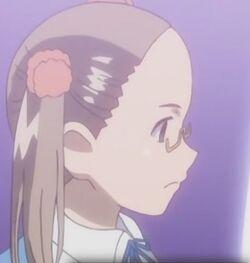 Akiko M