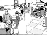 Someya Mahjong Parlor