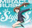 Miracle Rush
