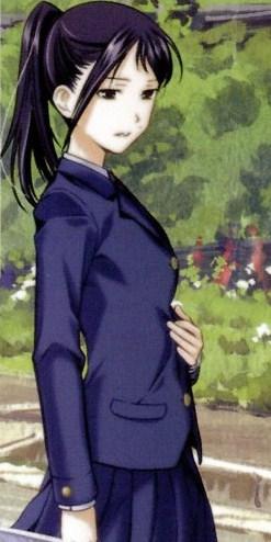 Mutsuki ma2