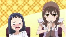 Kyouko