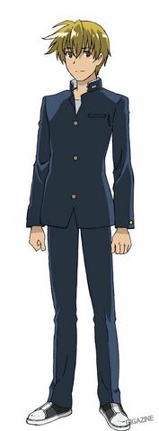 File:Kyotaro body.png