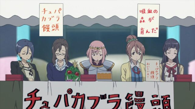 File:Ep02 the five champions.jpg