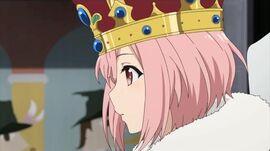 TVアニメ『サクラクエスト』本PV