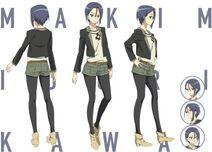 Sakura-Quest-Character-Designs-Maki-Midorikawa