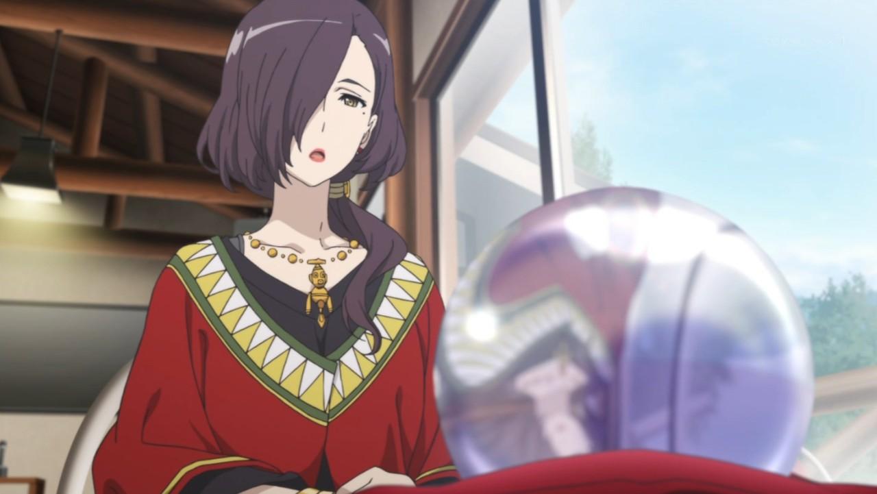 Sakura quest сакура квест игровой автомат