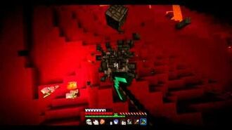 Sakura ep.1 NETHER ADVENTURE