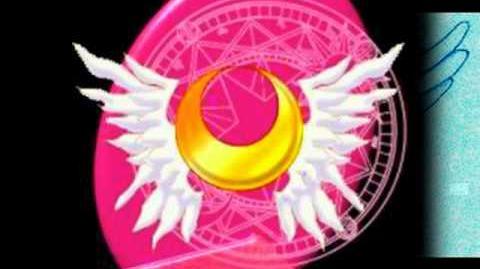 Sakura Card Captor fanon Wiki
