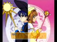 Tetris, Eternal Heart (5)