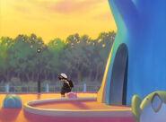 Penguin-park5