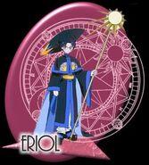 Eriol2
