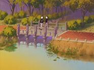 Penguin-park-bridge