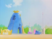 Penguin-park4