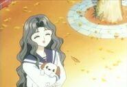 Nadeshiko (6)