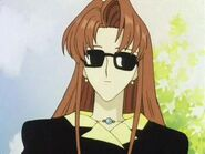 Kaho Mizuki (5)