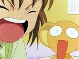 Episodios de Cardcaptor Sakura