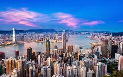 Hong-kong bg image 2