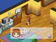 Animetic Story Game 1 (3)