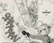 Espada1 Manga