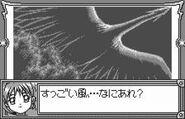 Sakura to Fushigi na Clow Cards (2)