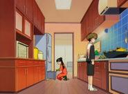 Syaoran-apartment-kitchen