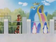 Penguin-park-entrance