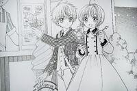 Tomoyo Finder (3)